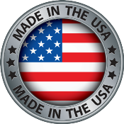 GB-Made-In-Usa-Logo-2.jpg
